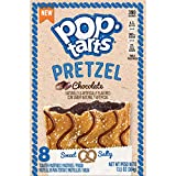 Pop-Tarts Pretzel, Breakfast Toaster