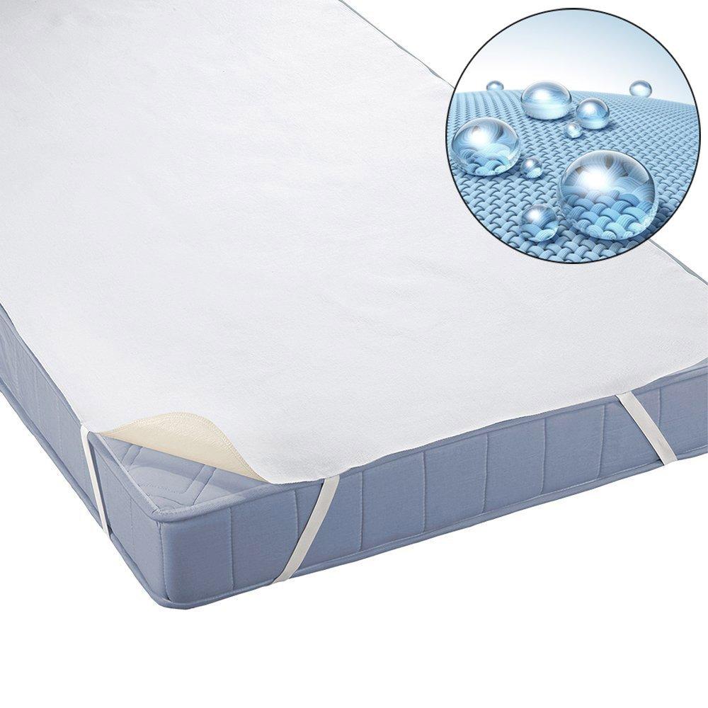 unterbetten matratzenschoner online shopping f r. Black Bedroom Furniture Sets. Home Design Ideas