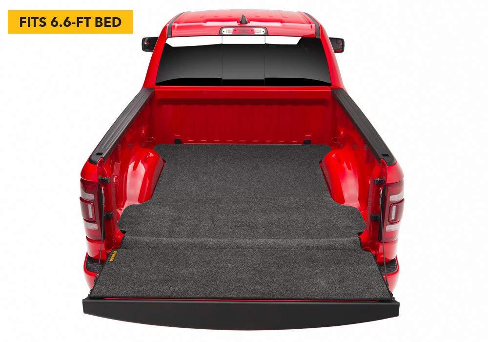 GM SILVERADO//SIERRA 58 BED DXTAXLTBMC07CCS Dewalt Fiber Mat fits 07