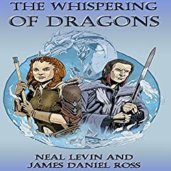 The Whispering of Dragons