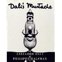 Dali's Mustache: A Photographic Interview
