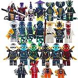 """Toy Vault Godzilla 15"""" Plush 09018"""