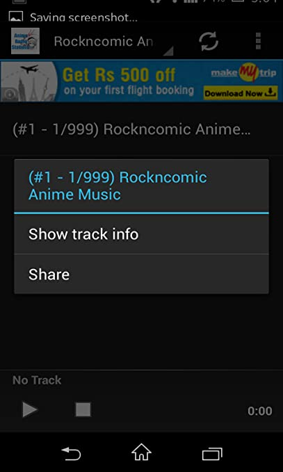 Amazon Com Top 25 Anime Music Radio Stations Appstore For Android