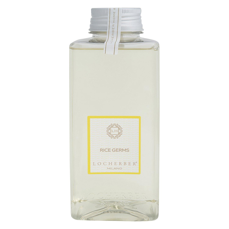 Locherber Ricarica per Diffusore Fragranza Germe di Riso 500 ml Cosval
