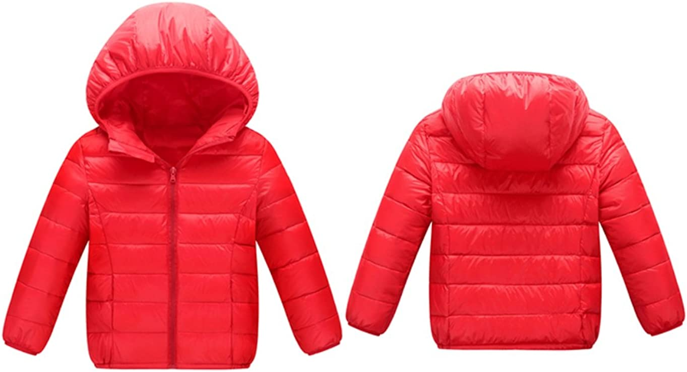 Stesti Winter Coat For Teenagers Gorgeous Jacket Winter Coat For Teen Boys