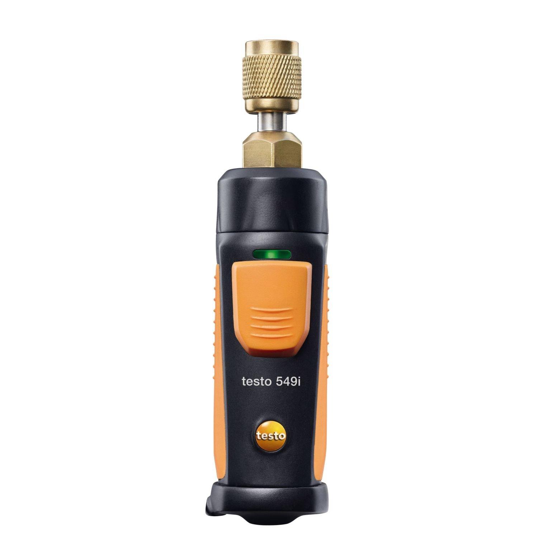 Testo 0563 0002 Refrigeration Wireless Smart Probe Set by Testo (Image #4)