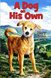 A Dog on His Own, Mary Jane Auch, 0823420884