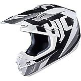 HJC CS-MX//SPX//CL-X4 Breath Box Black