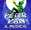Musical - Peter Pan Il Musical [Audio CD]<br>$759.00