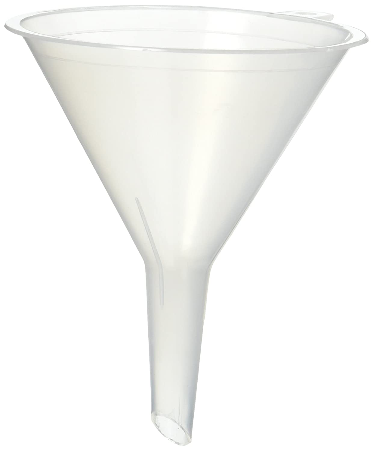 2-oz. Plastic Funnel (pack of 24) S&S Worldwide
