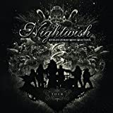 Nightwish: Endless Forms Most Beautiful (Tour Edition) (Audio CD)