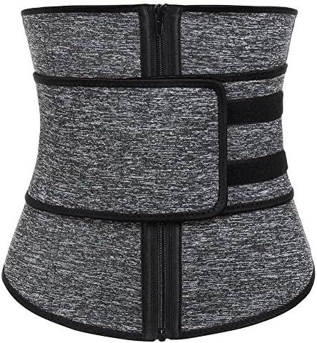 FeelinGirl Neoprene Trainer Trimmer Slimming product image