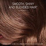 Wella Color Charm Hair Color Developer, 6 Volume, 2