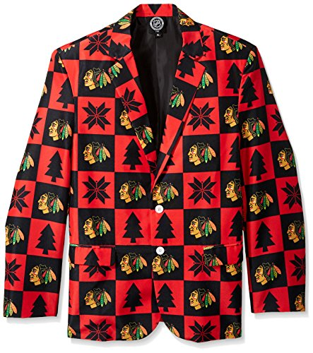 All Mens Nfl Sweaters Price Compare