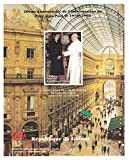 Stamps for collectors - perforated stamp sheet featuring the Pope / Jean-Paul II / Princess Diana / Religion / Guinea