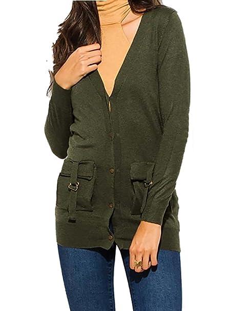 Amazon.com: kerisma suave bolsillo de la mujer frente ...