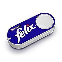 Felix Dash Button