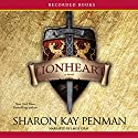 Lionheart Audiobook by Sharon Kay Penman Narrated by Emily Gray