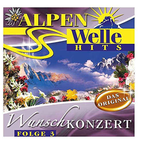 Wunschkonzert Folge 3 for sale  Delivered anywhere in USA