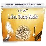Loban Dhoop Sticks - 100 sticks
