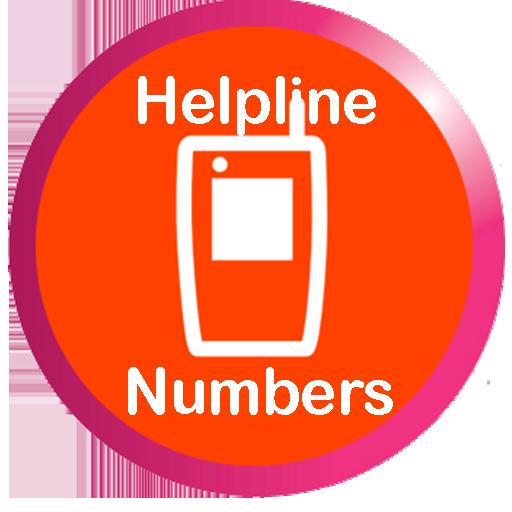 Buy cheap helpline numbers