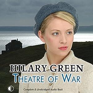 Theatre of War Audiobook