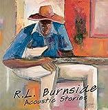 : Acoustic Stories