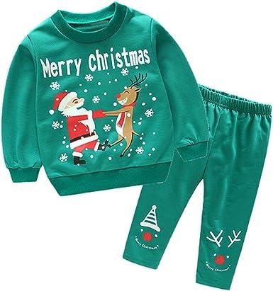 K-youth Ropa Bebe Niño Navidad Baratas Ropa Bebe Niña ...