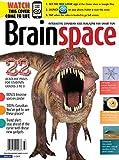 Brainspace: more info