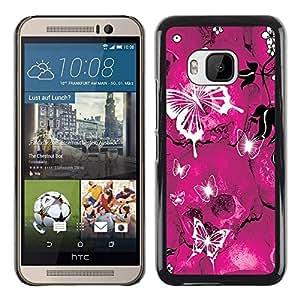- Cartoon Girl Cute - - Fashion Dream Catcher Design Hard Plastic Protective Case Cover FOR Samsung Galaxy S4 Retro Candy