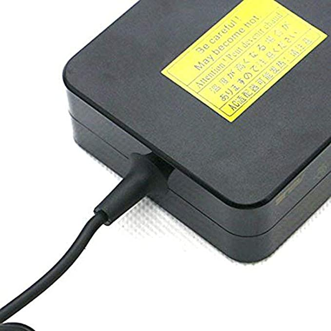Amazon.com: New 19V 3.42A 65W 4.5 X 3.0mm Power Adapter AC ...