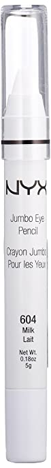 NYX Cosmetics Jumbo Eye Pencil - ...