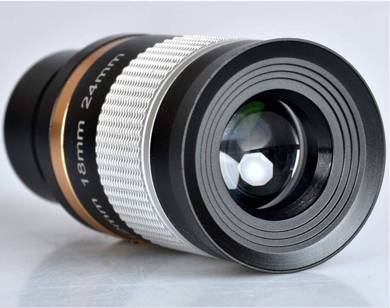 Wyj astronomisches teleskop 8 24mm okular mit kontinuierlichem zoom