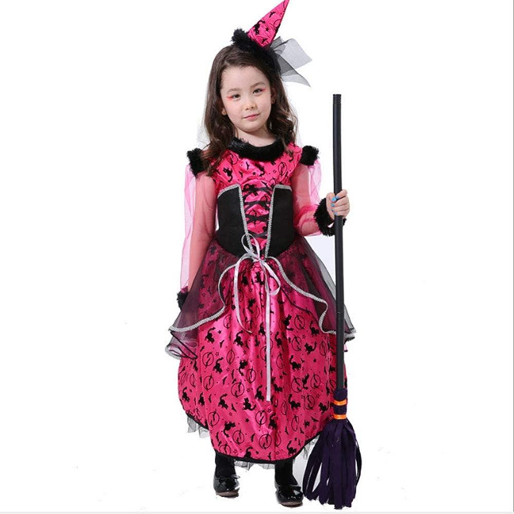 madongdong Disfraz De Halloween Vestido De Drama De La Danza De ...