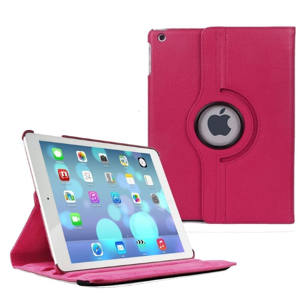Scheam Wallet Case, [Folio Style ] Premium Card Cases STAND Feature for [Rosy ] Luxury Flip Cover with Luxury