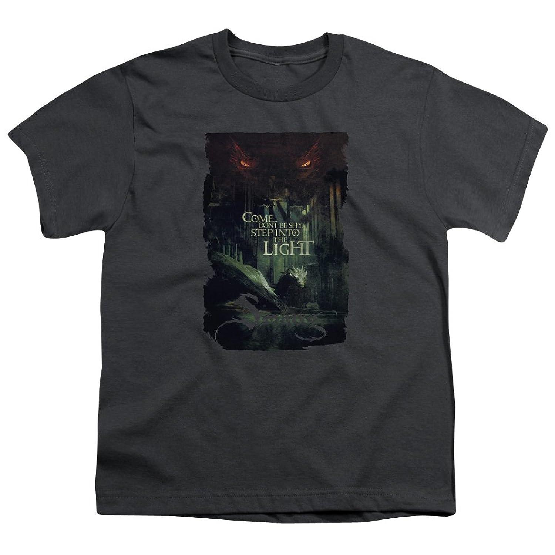 Hobbit - Youth Taunt T-Shirt