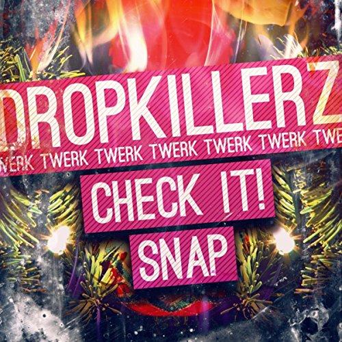 Check It! - Snap