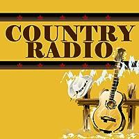 Radio Webcasts