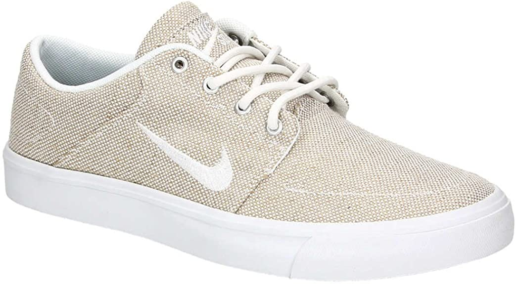 nike sb femme chaussures