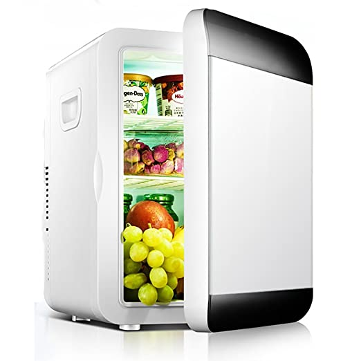 Family in Mini Nevera,Coche, Mini refrigerador, refrigerador y ...