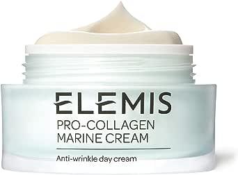 Elemis Pro Collagen Marine Cream, 50Ml
