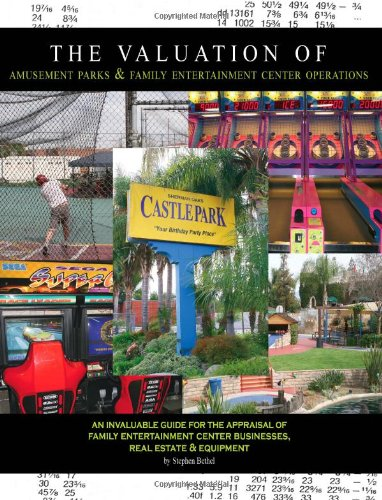family entertainment center - 2