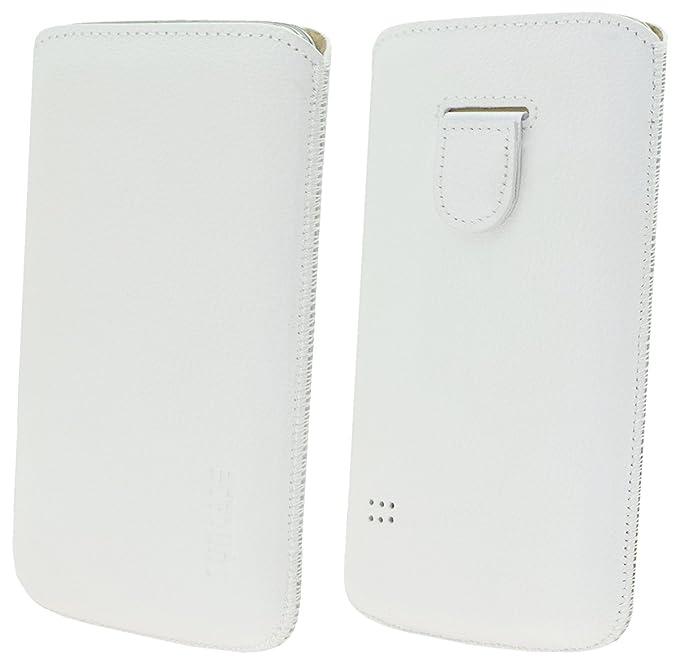 1 opinioni per Samsung Galaxy S5, Samsung Galaxy S6, Samsung Galaxy S6EDGE, Samsung Galaxy S7,