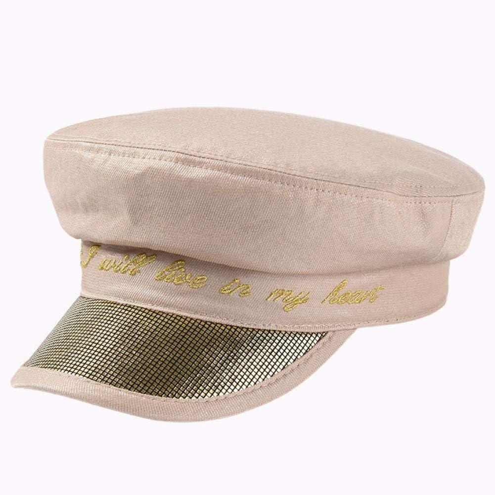 ZYKIMYONG Autumn Hats Caps...