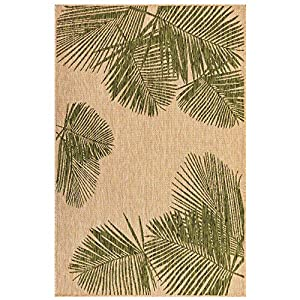 61EfGwTmP7L._SS300_ Best Tropical Area Rugs