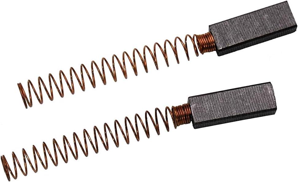 Elektrostiel für Kobold 120//121 Vorwerk Stiel