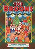 The Broons Annual 2014 (Annuals 2014)