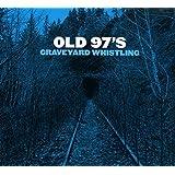 Graveyard Whistling