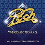 The Collection 5.0 (Standard Edt.50th Remastered)