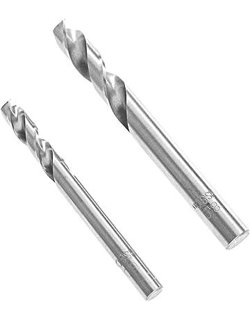 G/ÜHRING 0007610460320 Spiralbohrer 3,2mm D340N aus HSS 3.2 mm